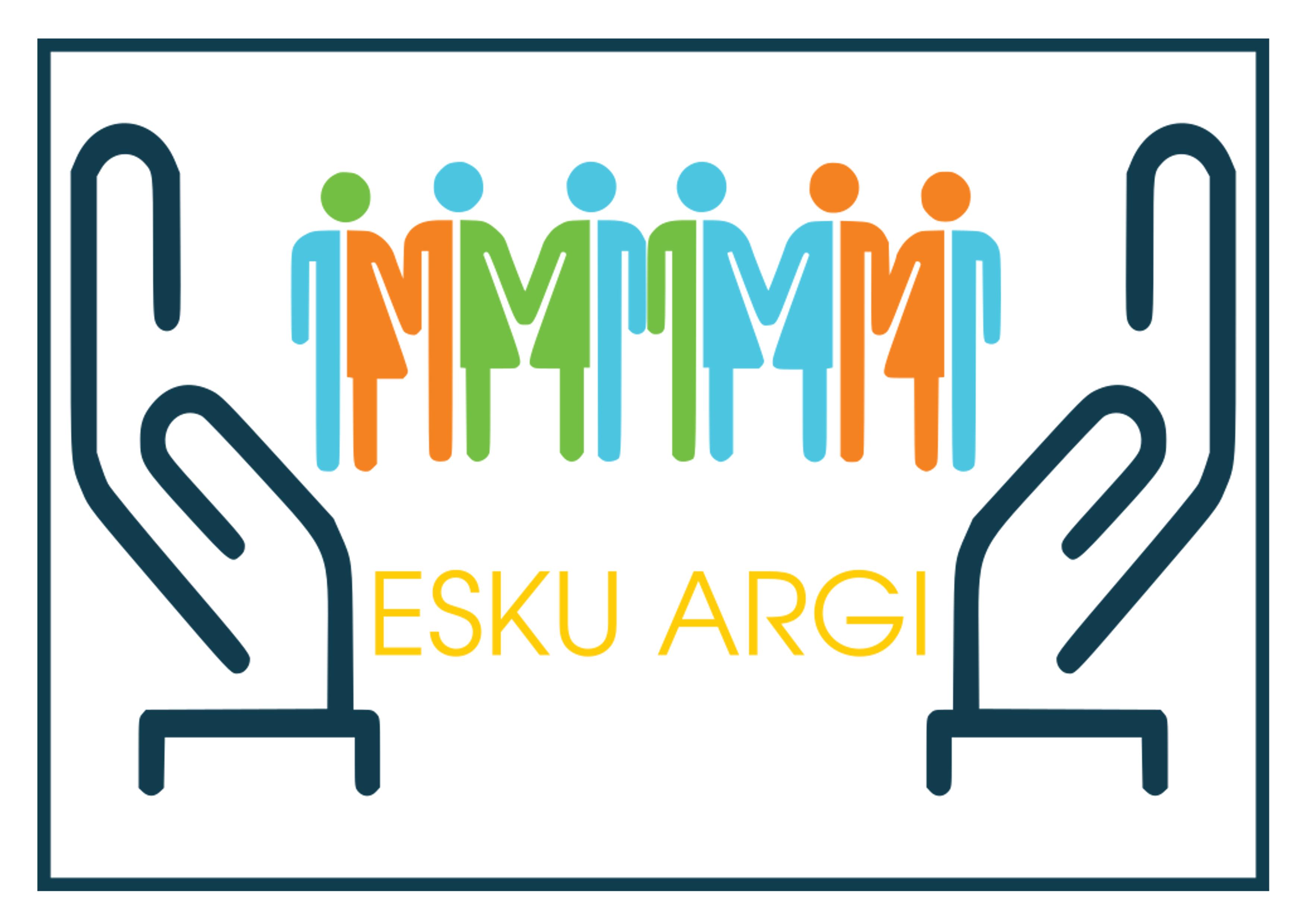 Esku Argi - ESS, Inclusión y Desarrollo Humano Local